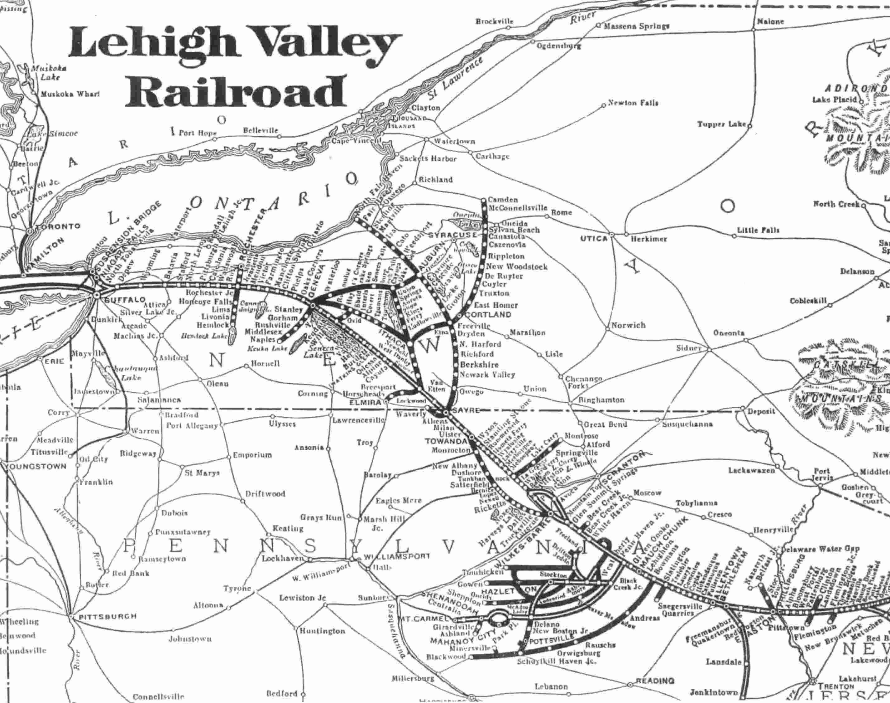 Rochestersubway Bike Rochester Genesee Valley