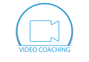 video_coaching