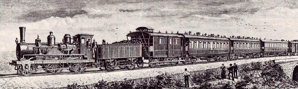 Image result for orient express istanbul 1928