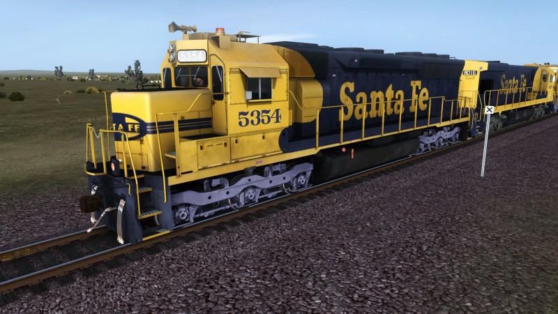 Simulator Friends Trainz Thomas And