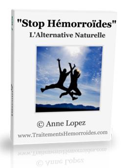 stop hemoroides - Comment Soulager les Hémorroïdes.