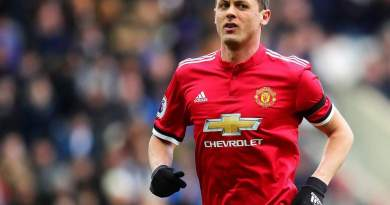 Man United can win the Premier League next season - Matic claim