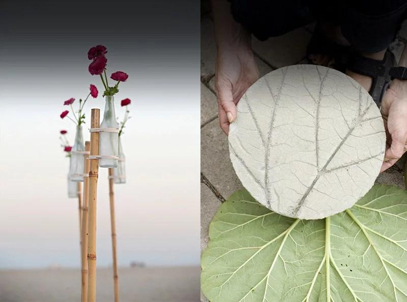 diy jardin zen pour creer votre havre