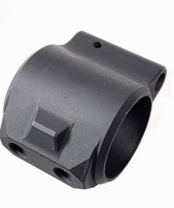 gas block product image