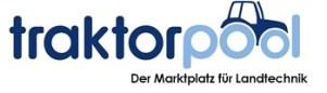 Neues Logo tp