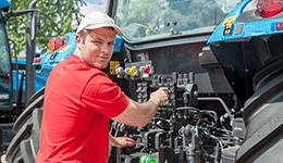 traktorpool Checkliste für den traktorenkauf