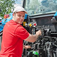 Checkliste_Traktor gebraucht kaufen