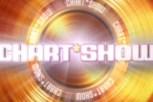 Chart-show----Τα-30-δημοφιλέστερα-disco-τραγούδια-για-την-δεκαετία-75-85