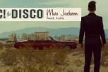 panic-at-the-disco-miss-jackson