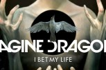 Imagine-Dragons-I-Bet-My-Life-2014-1200x1200