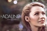 the-age-of-adaline-soundtrack