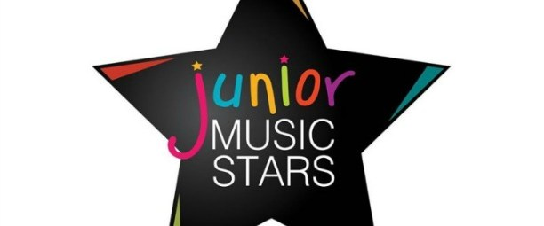 junior-music-stars