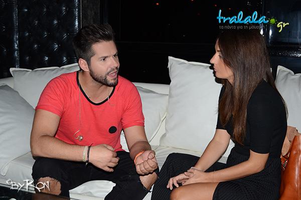 tsalikis-interview-2016b-03