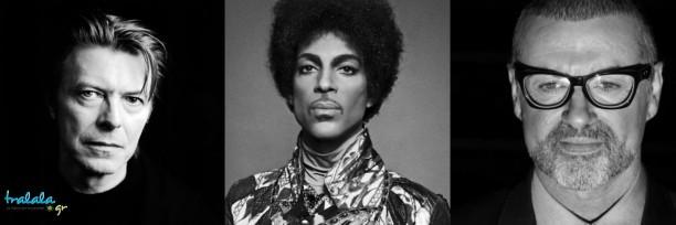 bowie-prince-michael