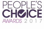 people choice
