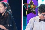 junior-music-starsFINAL