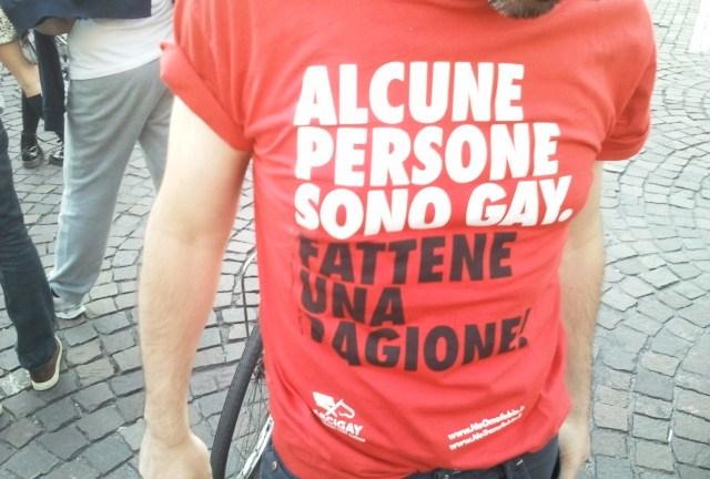 IDAHOBIT International Day Against Homophobia, Biphobia and Transphobia