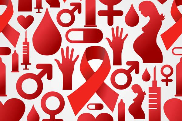 SALUTE MTS/HIV - informazioni e servizi di test a Padova