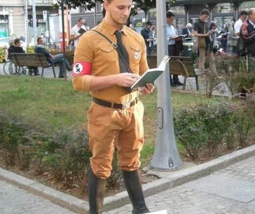 giampietro_belotti_nazista_illinois