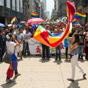 MIGRAZIONI LGBTI