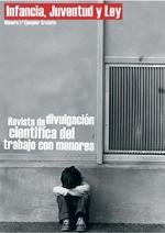 Revista Infancia, Juventud y Ley