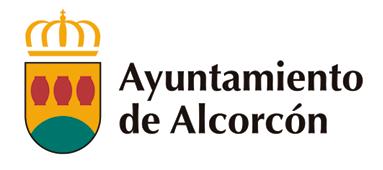 Ayuntamiento_Alcorcon