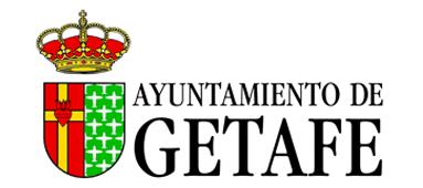 Ayuntamiento_Getafe