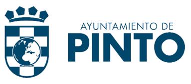Ayuntamiento_Pinto
