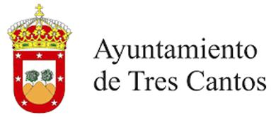 Ayuntamiento_Tres_Cantos