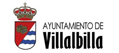 Ayuntamiento_Villalbilla