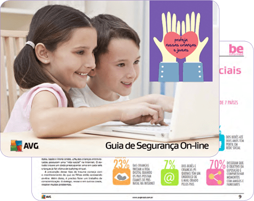 avg-ebook