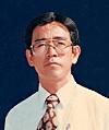 Nguyen An Binh