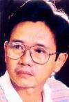 Truc Thanh Tâm