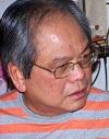 Kiet Tan