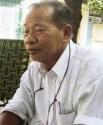 Phạm Thiên Thư