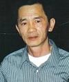 QuanDuong-001