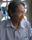 Trần Tuấn Kiệt