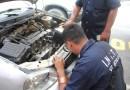 Título de vehículo y motos particulares (Primera Vez)