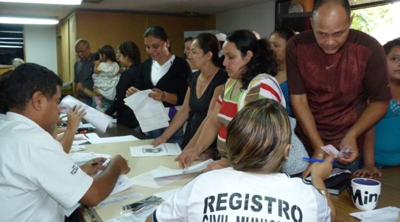 Registro Civil Municipal (1)