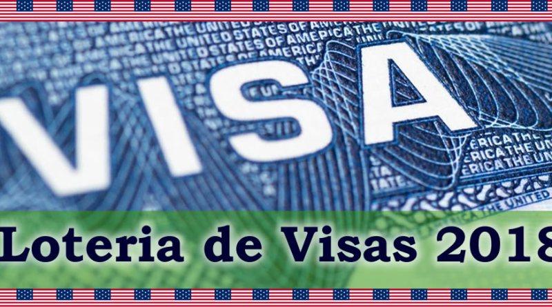 loteria-visas-2018
