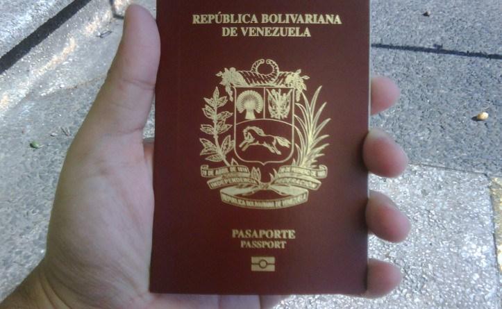 ef9c7-pasaportevennuevo
