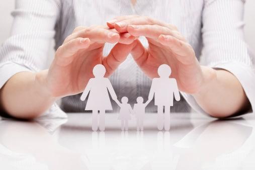Consulte su estado de afiliación a la salud, pensiones y cesantías con el SISPRO RUAF