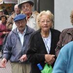 Consultar el historial de laboral y semanas cotizadas para pensión