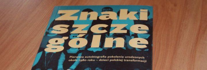 znaki_szczegolne