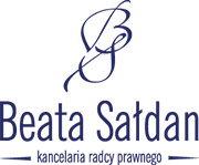 beata_saldan_logo
