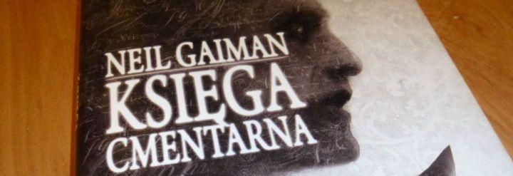 ksiega_cmentarna1