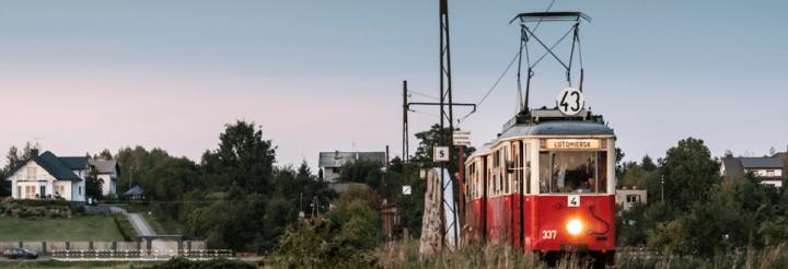 tramwaj6