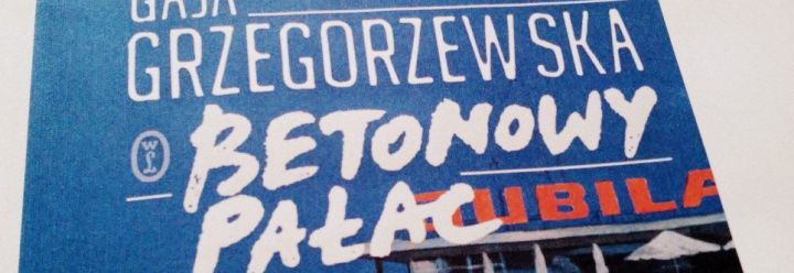 betonowy_palac