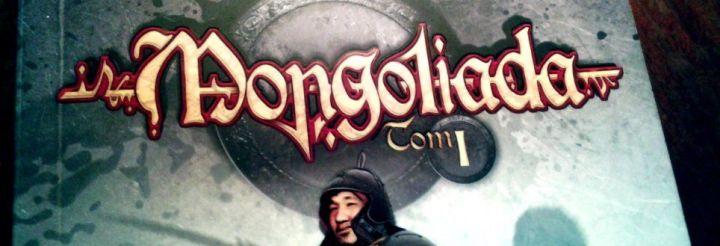 mongoliada_1