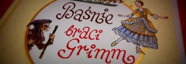 basnie_braci